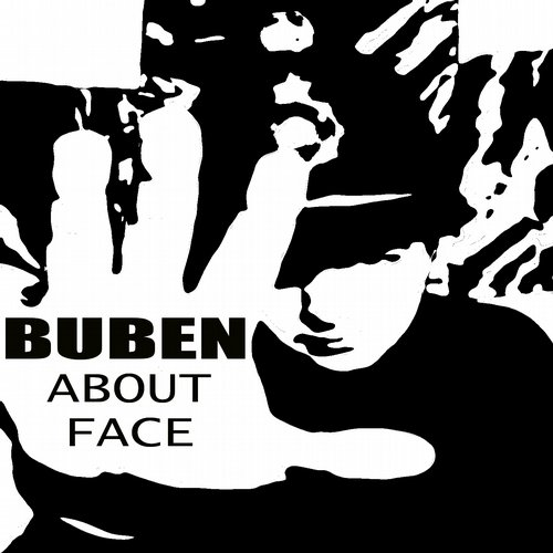 Buben - About Face [SKCD0018]
