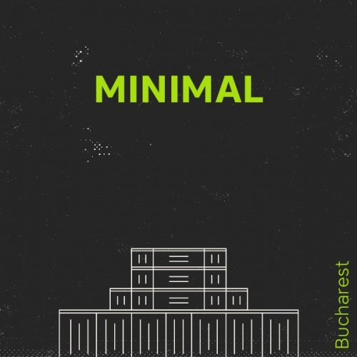 Bucharest: Minimal