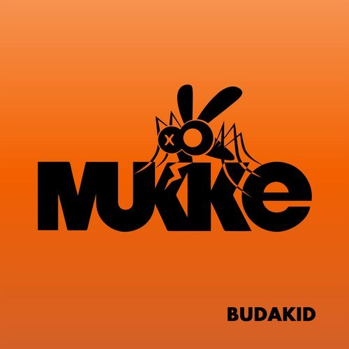 Budakid – When The Silence Breaks The Storm EP [MUKKE016]