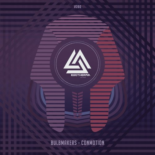BulbMakers – Conmotion [ETM280]