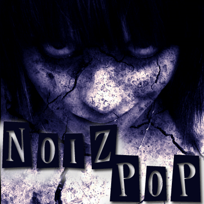 Bunker 8 Digital Labs Noiz Pop MULTiFORMAT DVDR-DYNAMiCS