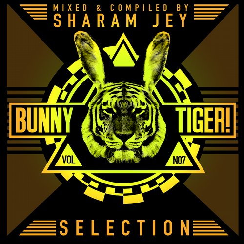 VA - Bunny Tiger Selection Vol. 7 [BTLP007]