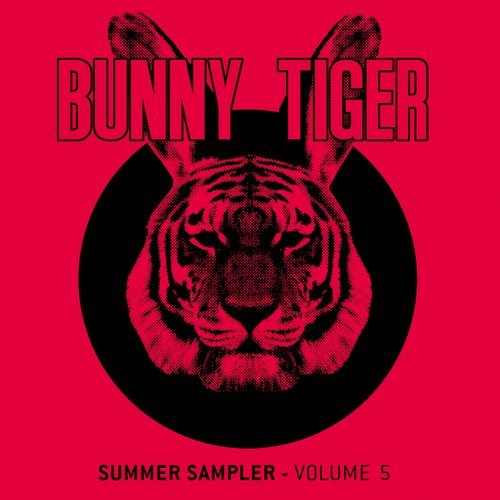 Bunny Tiger Summer Sampler Vol 5 [BTSP005]