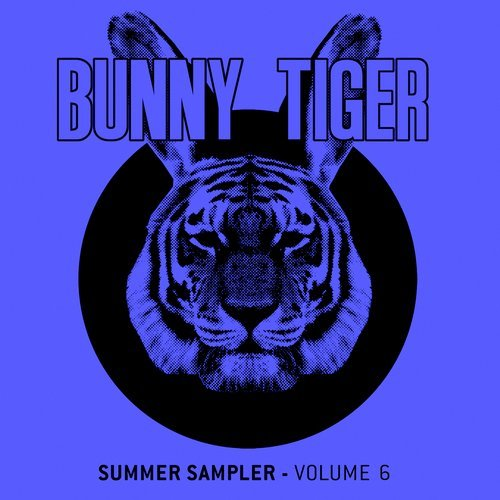 VA - Bunny Tiger Summer Sampler Vol 6 [BTSP006]