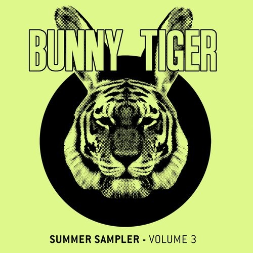 VA - Bunny Tiger Summer Sampler Vol. 3 [BTSP003]