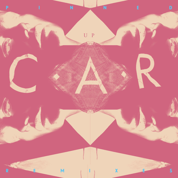 C.a.r. – Pinned Up [R$N#12R.1]