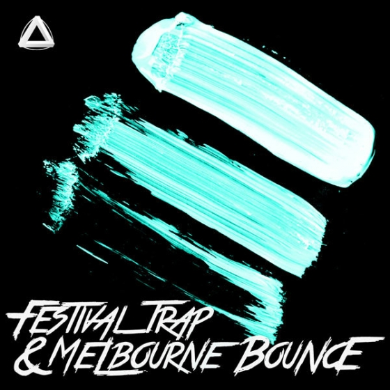 CAPSUN ProAudio Festival Trap and Melbourne Bounce MULTiFORMAT