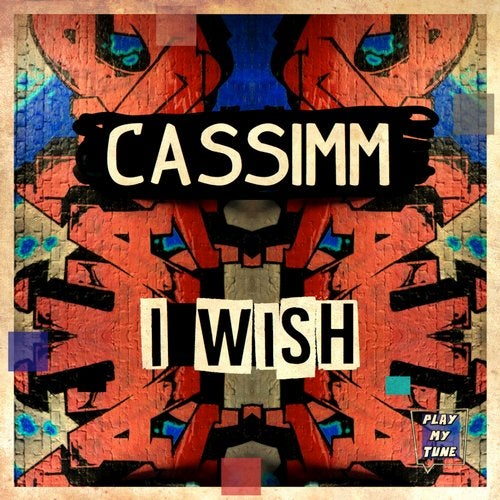 CASSIMM – The Drum
