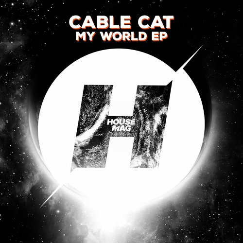 Cable Cat – My World [HMR032]