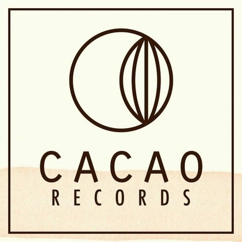 Cacao Records - Discography (2016 - 2017)
