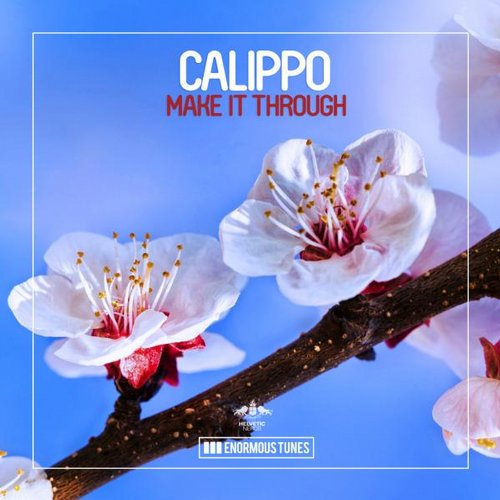 Calippo - Make It Through [ETR275]