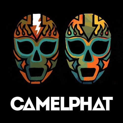 CamelPhat Kitties Wanna Dance Chart