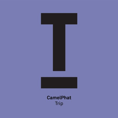 CamelPhat – Trip [TOOL45301Z]