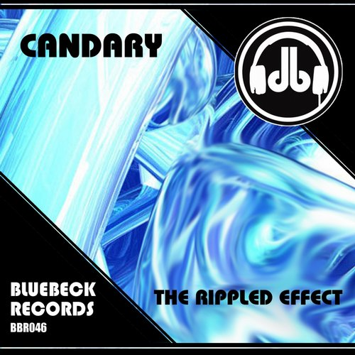 Candary - The Rippled Effect [BBR 046]