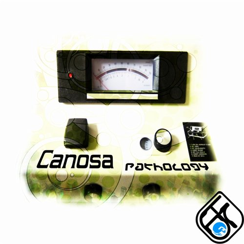 Canosa - Pathology [100939 12]