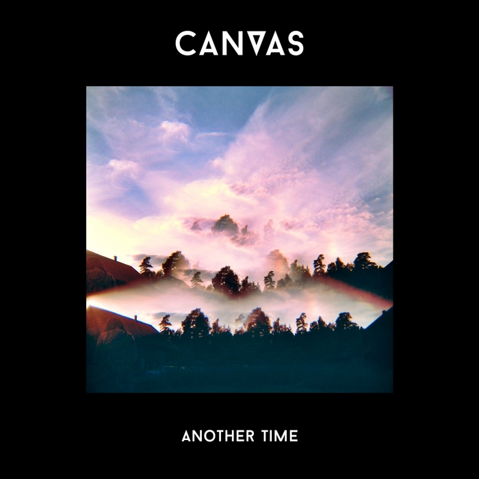 Canvas - Another Time [WLR 003]