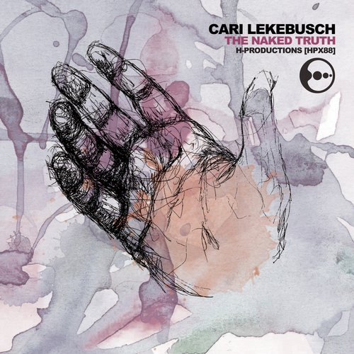 Cari Lekebusch - The Naked Truth [HPX88]