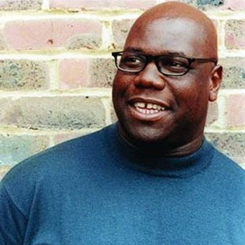 VA - Carl Cox Global Radio Live @ Rythm & Alps Festival in Wakana, New Zealand 668 2016-01-11 Best Tracks Chart