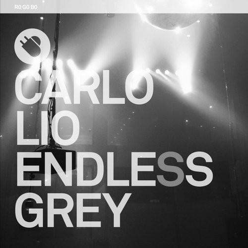 Carlo Lio – Endless Grey [TNT019]