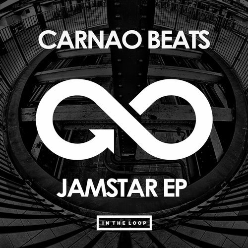 Carnao beats jamstar itlr080 for House music beats