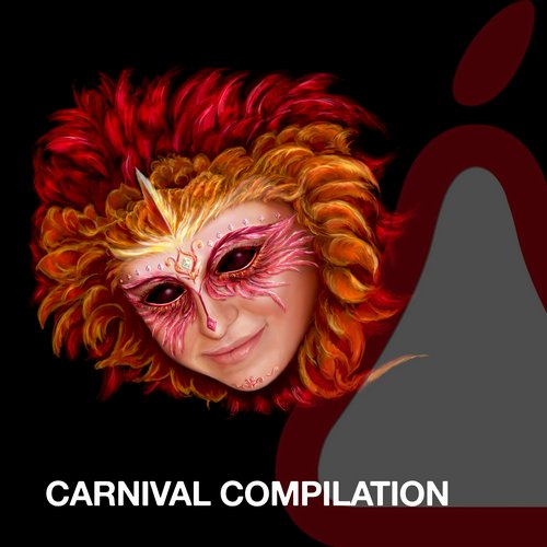 VA - Carnival Compilation [PERACOMPILATION05]