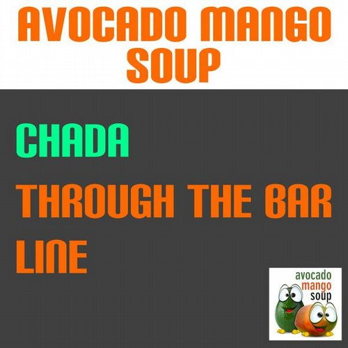 Chada - Through The Bar Line