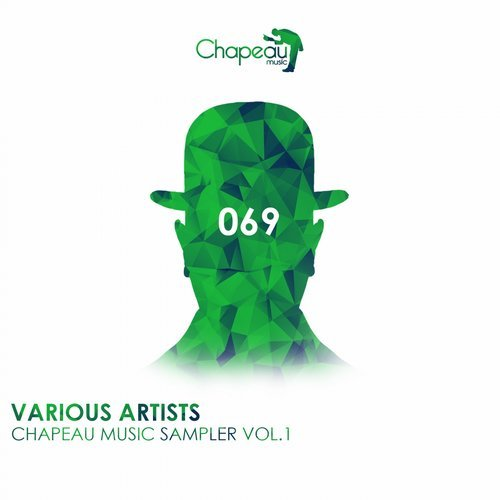 VA - Chapeau Music Sampler Vol. 1 [CPM069]