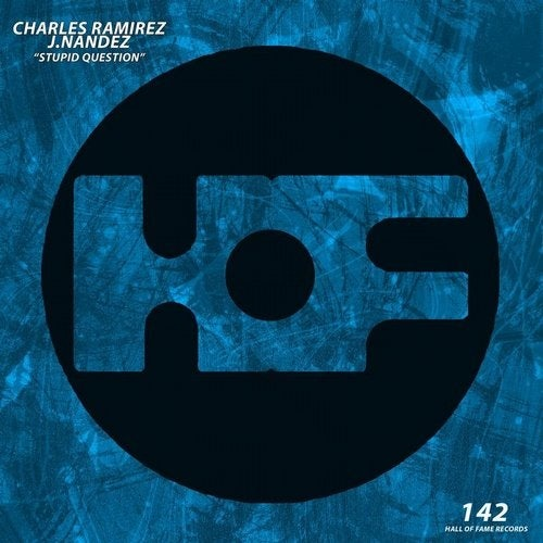 Charles Ramirez, Luca M, JUST2 – Up & Down [DFTDS088D]