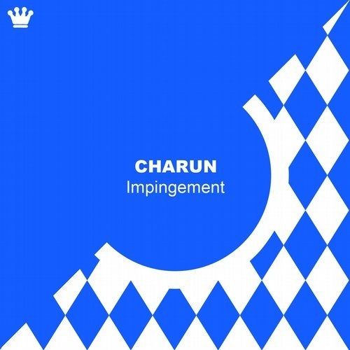 Charun - Immaculacy [BLV5197040]