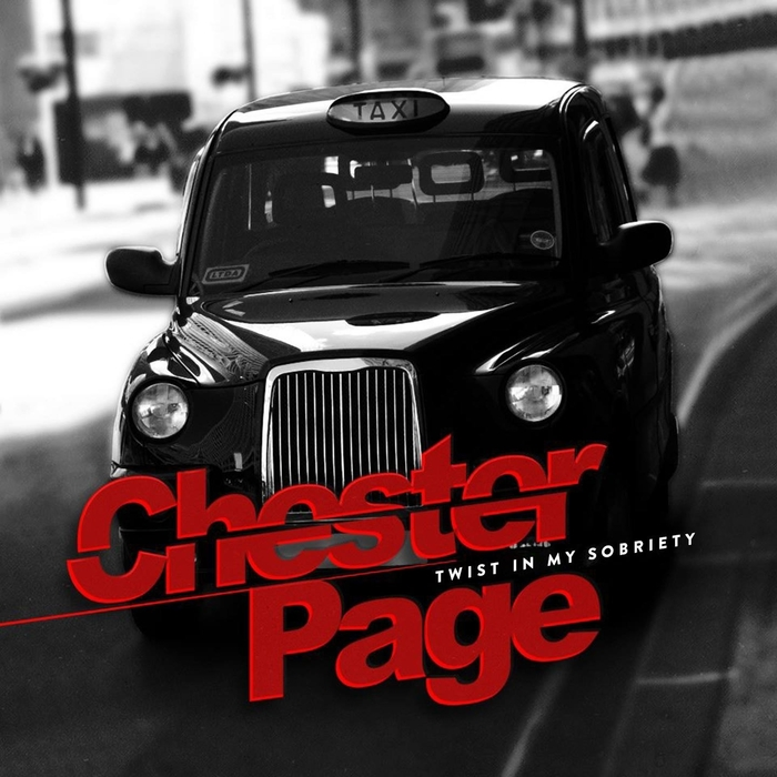 Chester Page - Twist In My Sobriety [361459 4540605]