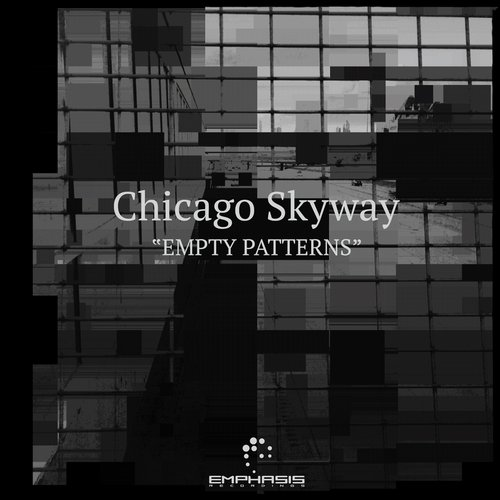 Chicago skyway empty pattern empd016 for Deep house chicago