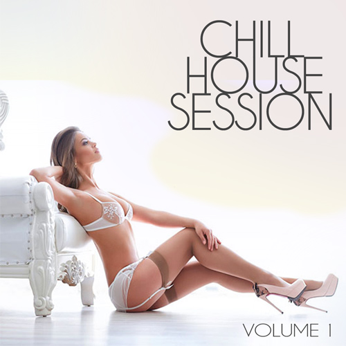 VA - Chill House Session