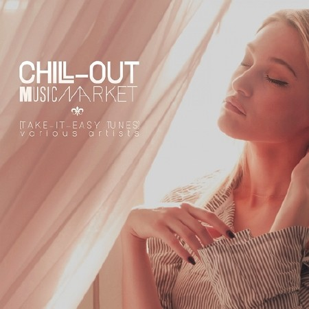 VA - Chill-Out Music Market (Take-It-Easy Tunes) [SB110B]
