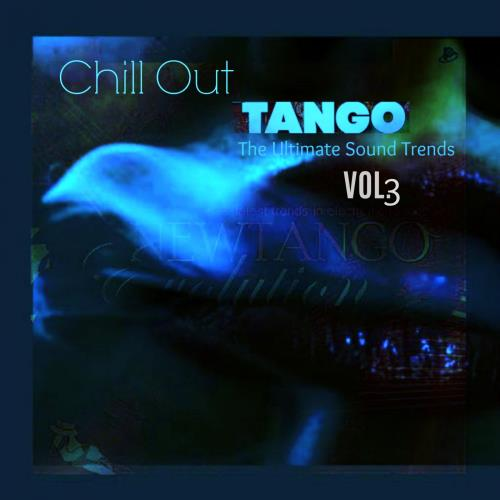 VA - Chillout Tango Vol.3 [CAT49857]