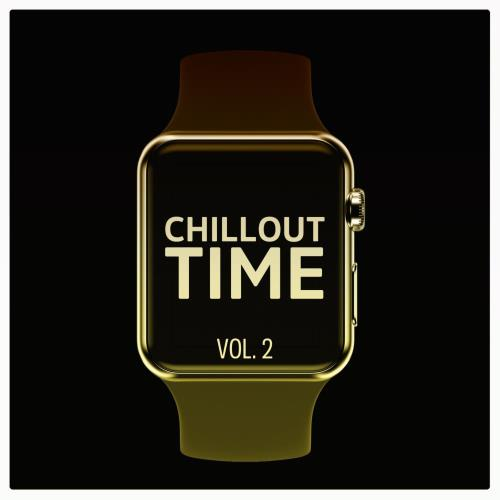 VA - Chillout Time, Vol. 2 [7630035149097]