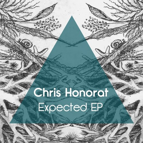 Chris Honorat - Expected [PR013]