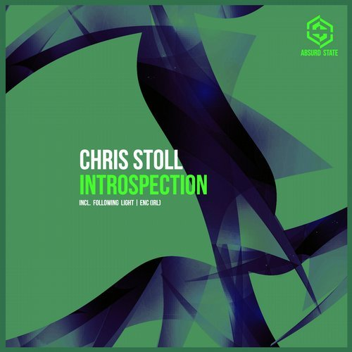 Chris Stoll – Introspection [ABS050]