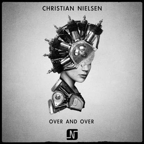 Christian Nielsen – Over And Over [NMW090]