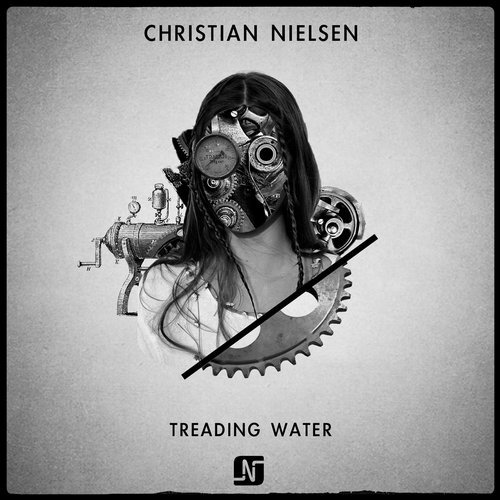 Christian Nielsen – Treading Water [NMW092]