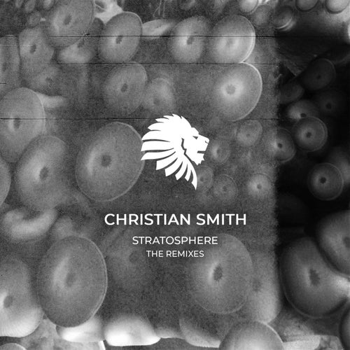 Christian Smith - Inter Galaxy Remixed [TR251]