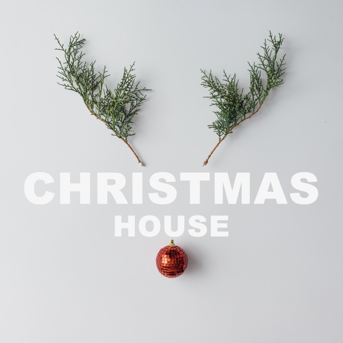 VA - Christmas House [AAAC2]