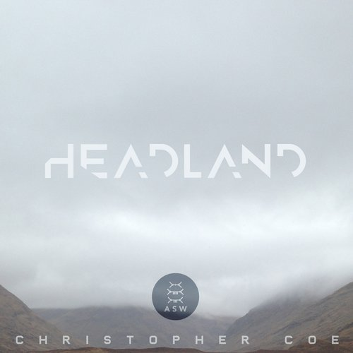 Christopher Coe – Headland