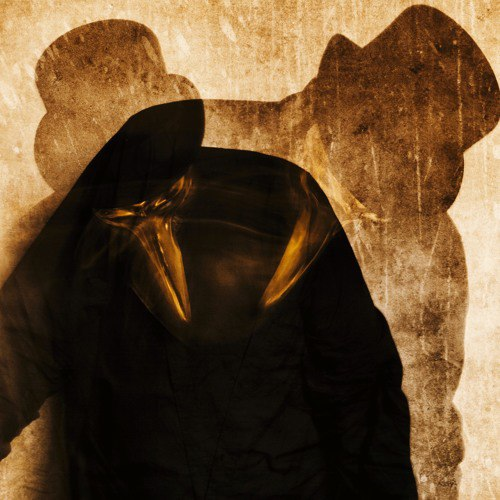 Claptone – Evil Woman vs. In The Dark