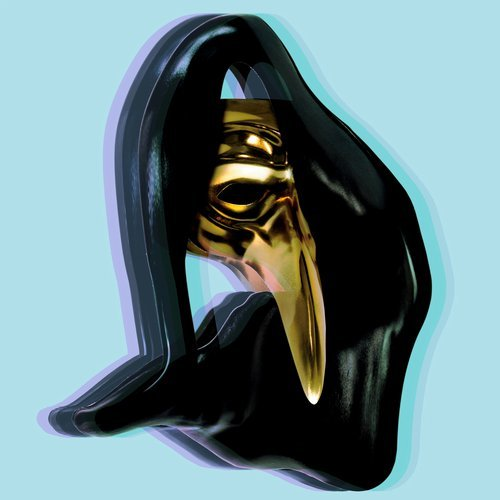 Claptone - Charmer Remixed (Part 3) [EXPDIGITAL145]