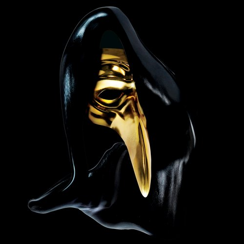 Claptone – The Only Thing Remixes [EXPDIGITAL115]