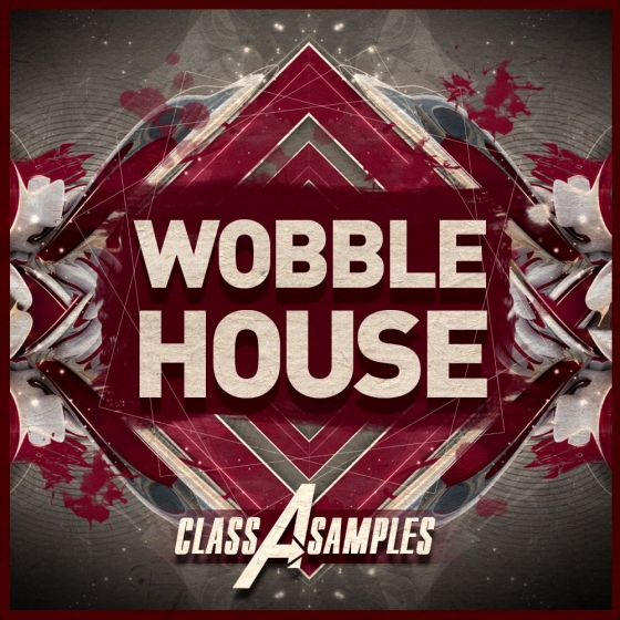 Class A Samples Wobble House WAV MiDi Ni Massive SERUM TUTORiAL