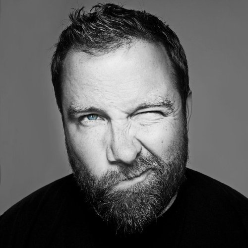 Claude VonStroke Big Songs of the Summer