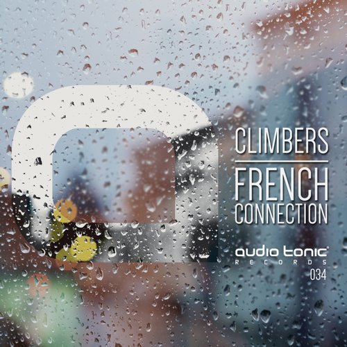 Climbers - French Connection [AT034]