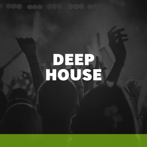 Beatport top 100 deep house april 2016 for Deep house music charts