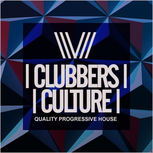 Progressive house music artists va clubbers culture for Progressive house music